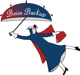 Boise Backup provides healthy prepared meals, occasional nannies, laundry & homemaking help to Idaho families.